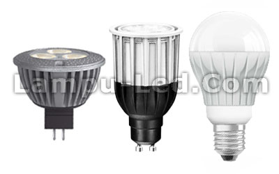 lampu-led-bulb-led-mr16-lampu-led.com
