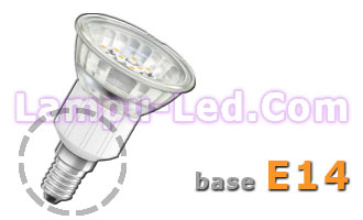 socket-e14-lampu-led