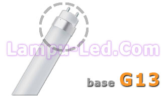 socket-e27-lampu-led-tube-t8