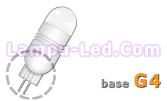 socket-g4-lampu-led