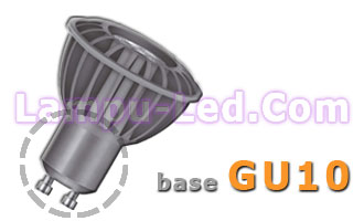 socket-gu10-lampu-led