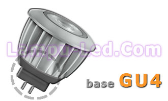 socket-gu4-lampu-led