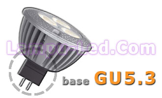 socket-gu5.3-lampu-led