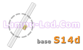 socket-s14d-lampu-led