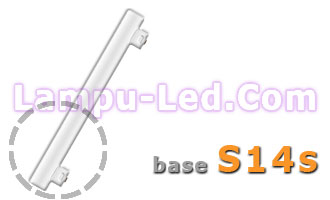 socket-s14s-lampu-led